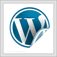 Wordpress Themes Plugins and Tutorials