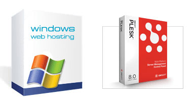 windows-plesk-server-hosting