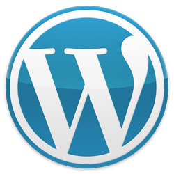 Wordpress Themes and Plugins Tutorials