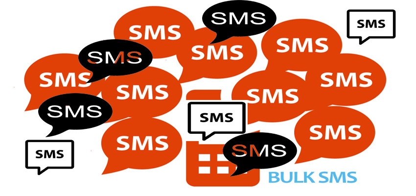 BULK SMS SERVICE FROM TRUSTMEHER