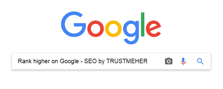 seo-by-trustMeher.com