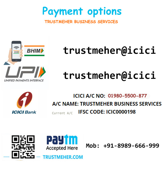 pay-trustmeher