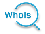 Whois check lookup