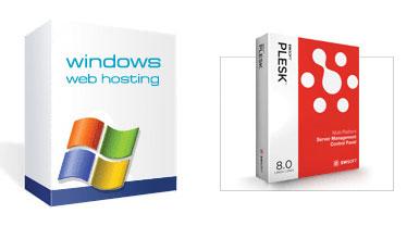 windows-plesk-server-hosting