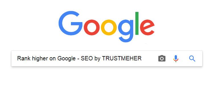 seo-by-trustMeher.com